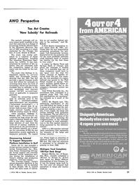 Maritime Reporter Magazine, page 13,  Apr 1982