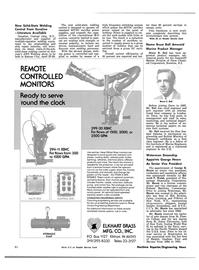 Maritime Reporter Magazine, page 16,  Apr 1982