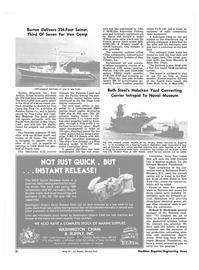 Maritime Reporter Magazine, page 20,  Apr 1982