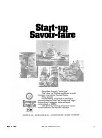 Maritime Reporter Magazine, page 21,  Apr 1982