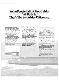Maritime Reporter Magazine, page 22,  Apr 1982