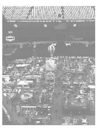 Maritime Reporter Magazine, page 26,  Apr 1982