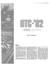 Maritime Reporter Magazine, page 27,  Apr 1982