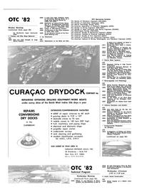 Maritime Reporter Magazine, page 38,  Apr 1982