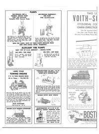 Maritime Reporter Magazine, page 44,  Apr 1982