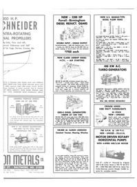 Maritime Reporter Magazine, page 45,  Apr 1982