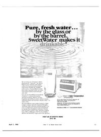 Maritime Reporter Magazine, page 47,  Apr 1982