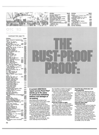 Maritime Reporter Magazine, page 50,  Apr 1982