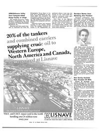 Maritime Reporter Magazine, page 4,  Apr 1982
