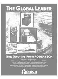 Maritime Reporter Magazine, page 6,  Apr 1982