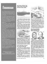 Maritime Reporter Magazine, page 7,  Apr 1982