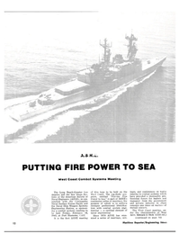 Maritime Reporter Magazine, page 10,  Jan 15, 1983 U.S. Securities and Exchange Commission