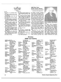 Maritime Reporter Magazine, page 12,  Jan 15, 1983 Maryland