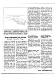 Maritime Reporter Magazine, page 16,  Jan 15, 1983 East Coast