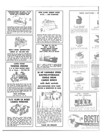 Maritime Reporter Magazine, page 26,  Jan 15, 1983 level wind device