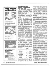 Maritime Reporter Magazine, page 38,  Jan 15, 1983 Alaska