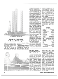 Maritime Reporter Magazine, page 42,  Jan 15, 1983 Ross Hill
