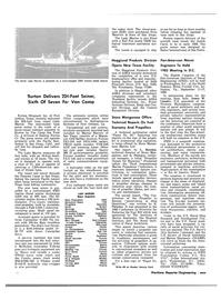 Maritime Reporter Magazine, page 44,  Jan 15, 1983 Virginia
