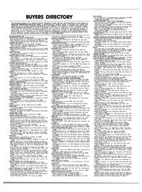 Maritime Reporter Magazine, page 50,  Jan 15, 1983 Missouri