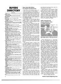 Maritime Reporter Magazine, page 52,  Jan 15, 1983 Iowa
