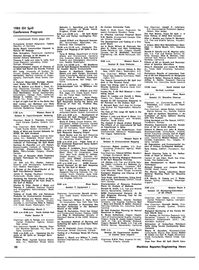 Maritime Reporter Magazine, page 16,  Feb 15, 1983