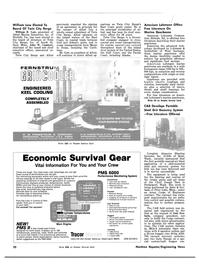 Maritime Reporter Magazine, page 30,  Mar 1983 Maine