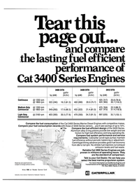 Maritime Reporter Magazine, page 45,  Mar 1983