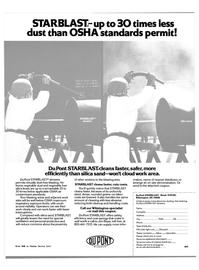 Maritime Reporter Magazine, page 3,  Mar 1983 U.s PAT
