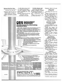 Maritime Reporter Magazine, page 48,  Mar 1983 Eugene Pentimonti
