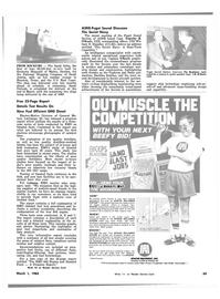 Maritime Reporter Magazine, page 59,  Mar 1983 Apache