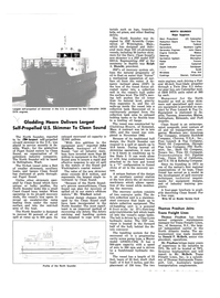 Maritime Reporter Magazine, page 36,  Mar 15, 1983