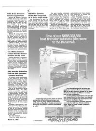 Maritime Reporter Magazine, page 3,  Mar 15, 1983 Richard M. Ehrlich