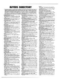 Maritime Reporter Magazine, page 58,  Mar 15, 1983 Oklahoma