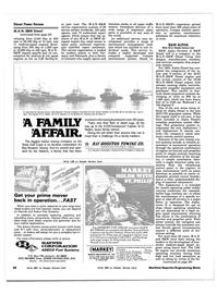 Maritime Reporter Magazine, page 18,  Jul 15, 1983 ALICE ST