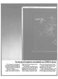 Maritime Reporter Magazine, page 24,  Jul 15, 1983