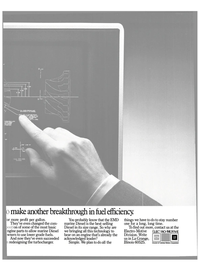 Maritime Reporter Magazine, page 25,  Jul 15, 1983 Electro-Motive Division