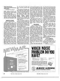 Maritime Reporter Magazine, page 32,  Jul 15, 1983