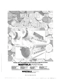 Maritime Reporter Magazine, page 33,  Jul 15, 1983
