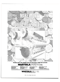 Maritime Reporter Magazine, page 35,  Jul 15, 1983