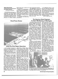 Maritime Reporter Magazine, page 36,  Jul 15, 1983