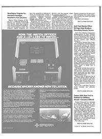 Maritime Reporter Magazine, page 38,  Jul 15, 1983 New Jersey
