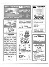 Maritime Reporter Magazine, page 46,  Jul 15, 1983 Missouri