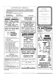 Maritime Reporter Magazine, page 47,  Jul 15, 1983 Minnesota