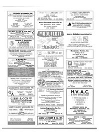 Maritime Reporter Magazine, page 61,  Aug 1983 Michigan