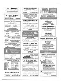 Maritime Reporter Magazine, page 62,  Aug 1983 Massachusetts