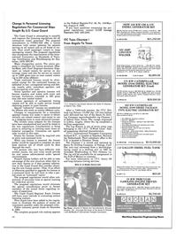 Maritime Reporter Magazine, page 36,  Oct 1983 California