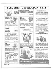 Maritime Reporter Magazine, page 37,  Oct 1983 SET 7500