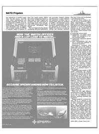 Maritime Reporter Magazine, page 32,  Oct 15, 1983
