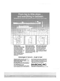 Maritime Reporter Magazine, page 58,  Oct 15, 1983