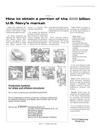 Maritime Reporter Magazine, page 10,  Nov 1983